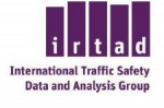 IRTAD 2015: Road Safety Anual Report